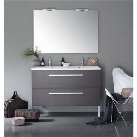 brossette salle de bain catalogue meuble vasque woodstock