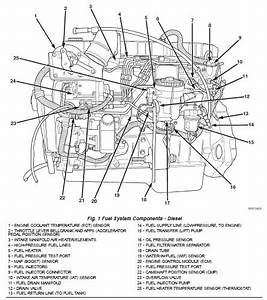 5 9 Diagram - Dodge Diesel