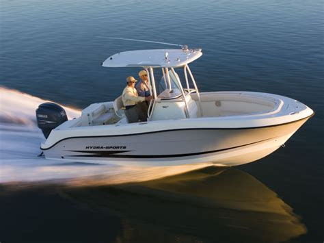 Hydra Sport Boats Models by Research Hydra Sports Boats 2200 Cc On Iboats