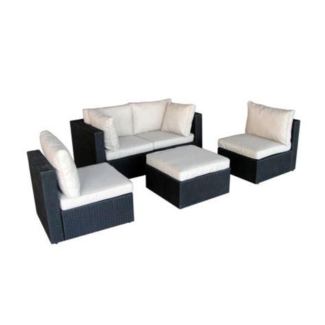 concept usine milano blanc salon de jardin modulable 5