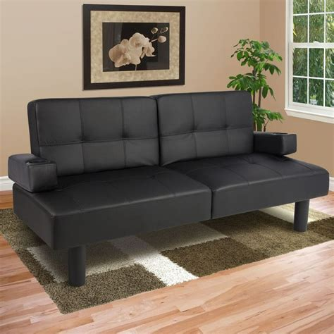 Futon Living Room by 1000 Ideas About Futon Living Rooms On Futon