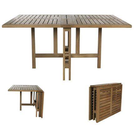 table pliante de cuisine ikea table pliante gateleg maison
