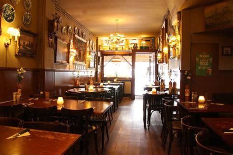 The Pantry Restaurant Amsterdam Restaurant The Pantry
