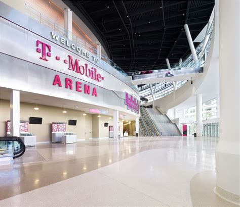 arena event spaces  mobile arena
