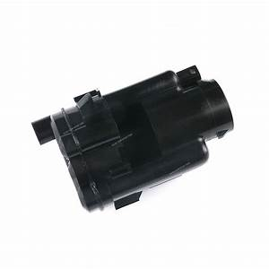 New Gas Fuel Filter 31112