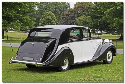 Rolls Royce Wraith 18 Car Hd Wallpaper