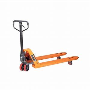 74 Best Dollies  Hand Trucks  U0026 Wheels Images On Pinterest