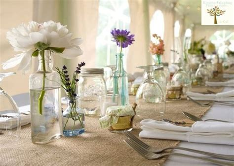 rehearsal dinner decor rehearsal dinners dinner  inspiration boards
