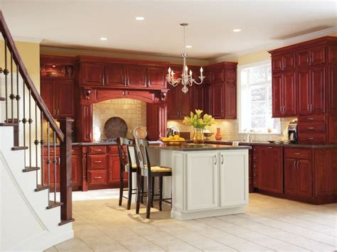 cranberry island kitchen 17 best images about style cabinets on
