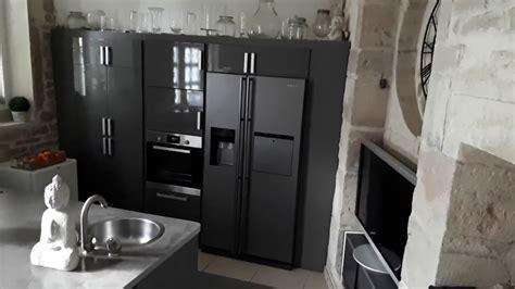 samsung cuisine reparer frigo americain quot samsung rsh1 quot fault codes