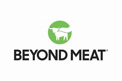Meat Beyond Wine Svg