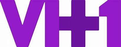 Vh1 Mtv Wikipedia Canal Wiki Vh Television