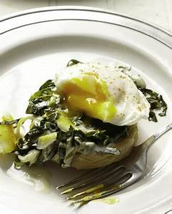 Our Most Delectable Egg Dishes for Easter Brunch Martha