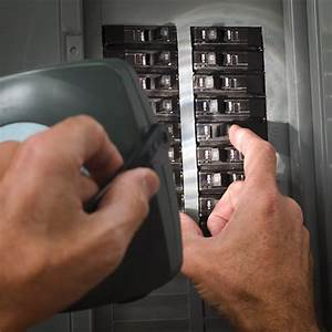 Fuse Box Repair Clips : residential fuse box replacements breaker box installation ~ A.2002-acura-tl-radio.info Haus und Dekorationen