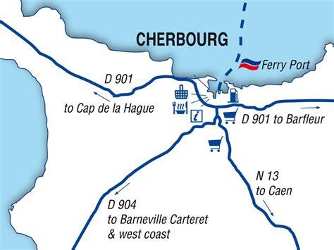 bureau de change cherbourg cherbourg port guide ferries