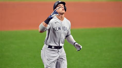 Yankees vs Indians Odds, Probable Pitchers, Betting Lines ...
