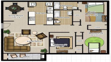 3 bedroom 2 bathroom house 3 bedroom 2 bathroom house plans 3 bedroom 2 bathroom floor plans 3 bedroom cottage house plans