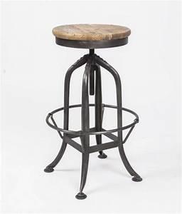Barhocker 85 Cm Sitzhöhe : barhocker mit metallgestell barstuhl mit verstellbarer h he sitzh he 62 81 cm ~ Indierocktalk.com Haus und Dekorationen
