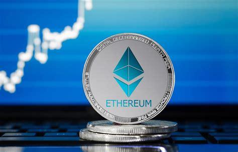 Ethereum Classic & Ethereum Price Prediction in 2021 2025 ...