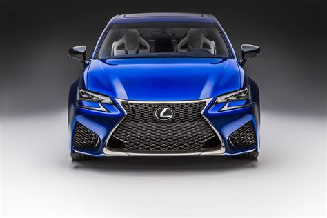 Lexus Gs Backgrounds by 2016 Lexus Gs F Desktop Backgrounds