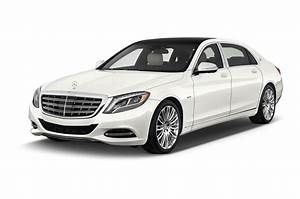 Mercedes Classe S 2017 : 2017 mercedes benz s class reviews and rating motor ~ Dallasstarsshop.com Idées de Décoration