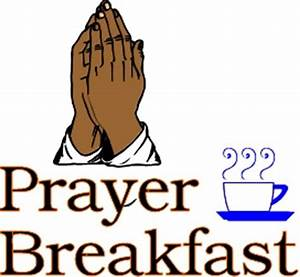 Church Breakfast Clipart - Clipart Suggest