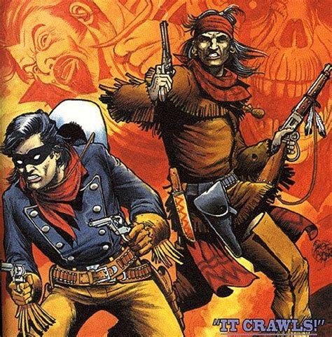 1000 images about the lone ranger kemosabe on carpets the and poster