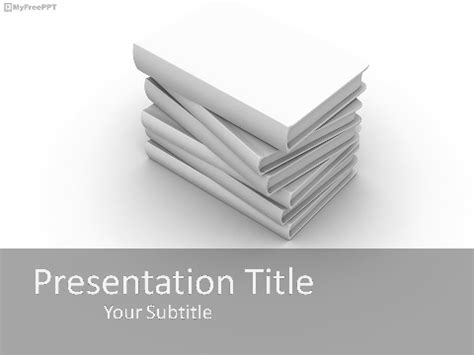 Cd Cover Template Powerpoint by Free 3d Cd Covers Powerpoint Template Free