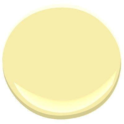 jasper yellow 2024 50 paint benjamin moore jasper yellow