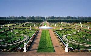 Parks In Hannover : besucher boom in den herrenh user g rten hannovers barockgarten lockte bis ende presseportal ~ Orissabook.com Haus und Dekorationen