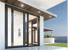 Siteline Sliding Doors Composite Doors Patio Doors