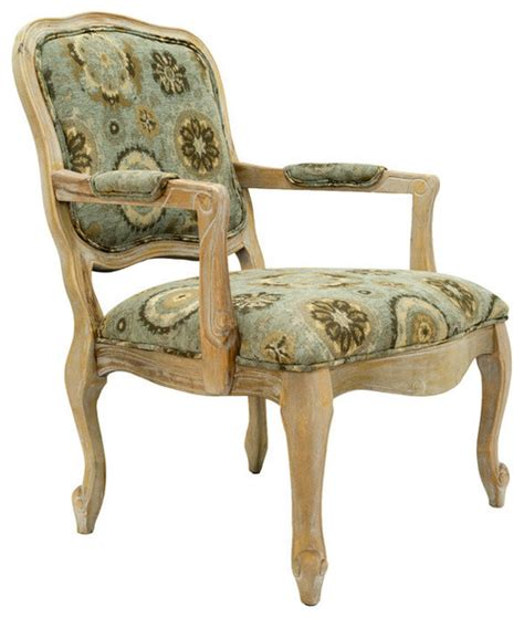 rustic accent arm chair traditional armchairs and