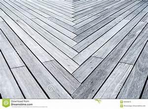 Texture Terrasse Bois : plancher de terrasse et fond en bois de texture fond ~ Melissatoandfro.com Idées de Décoration