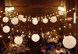 100 string lights for patio ideas patio lighting