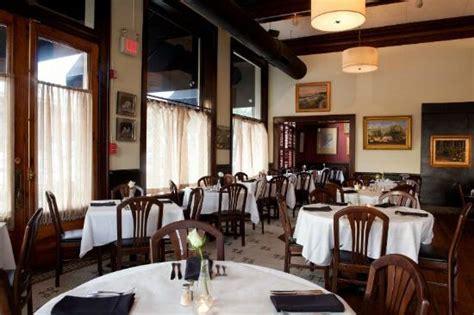rice paddy georgetown menu prices restaurant reviews