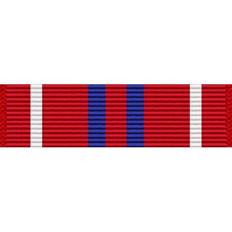air ribbon rack air nco professional education graduate