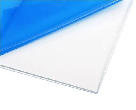 how to install acrylic lighting panels panel light light panel acrylic