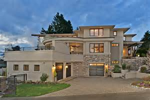 Kitchen Islands Plans Decorative Concrete To Enhance Your Home Style All County Landscape Hardscape
