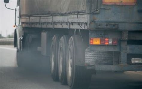Reducing Air Pollution