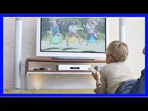 Fernseher Für Kinderzimmer : erziehung sind fernseher im kinderzimmer der grund f r bergewicht bei kindern youtube ~ Frokenaadalensverden.com Haus und Dekorationen