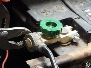 Coupe Circuit Voiture Antivol : coupe circuit voiture antivol traceur gps voiture moto antivol coupe circuit avec 2 t l ~ Maxctalentgroup.com Avis de Voitures