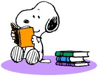 foto de Un texte qui fait réfléchir Amour snoopy Snoopy Snoopy