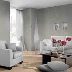 tapete fã r wohnzimmer graue tapete wohnzimmer bnbnews co