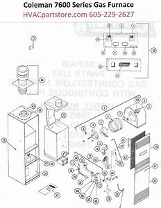 Mobile Home Coleman Electric Furnace Wiring Diagram 3500 : coleman evcon furnace wiring diagram ~ A.2002-acura-tl-radio.info Haus und Dekorationen