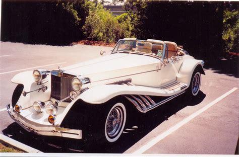 jaguar classic jaguar pictures classic vintage restored and customized