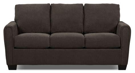 Livingroom Sofa Beds With Storage Drawers Sheets Walmart