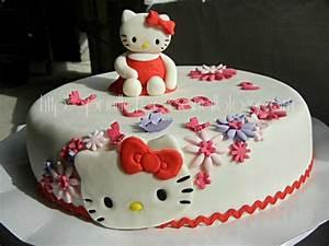 deco pate a sucre papillon With salle de bain design avec décoration gateau anniversaire pate a sucre
