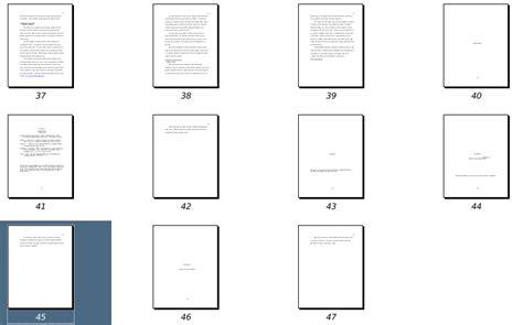 Yema cake business plan essay william shakespeare theme in literature essay theme in literature essay