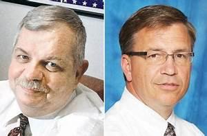 Virtual debate: Illinois' 17th Congressional District ...