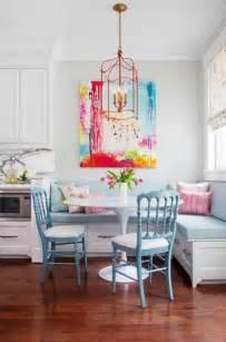 breakfast nooks 50 stunning breakfast nook ideas for 2017
